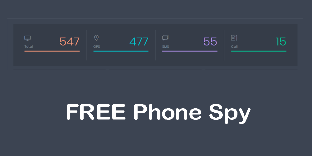 About SpyApp