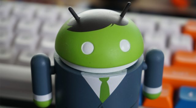 Free Hidden Android Spy App