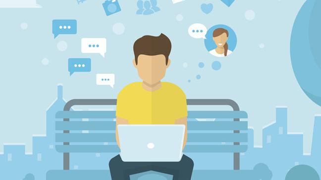 5 Ways to Hack Facebook Messages (Free & No Survey)